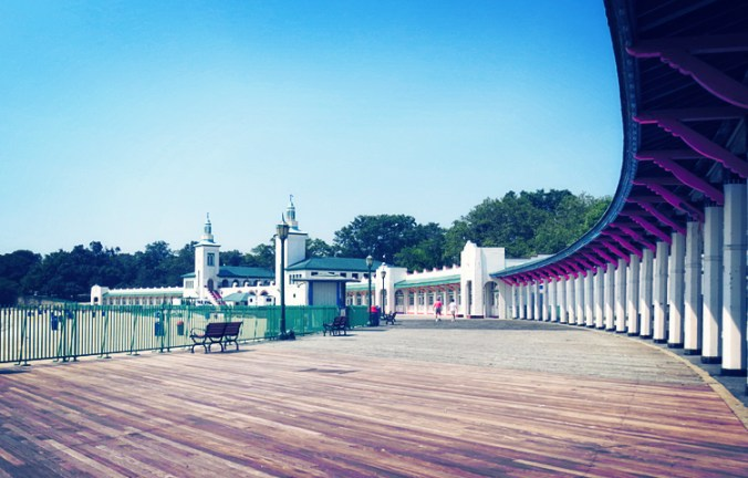 rye-playland-boardwalk-ny