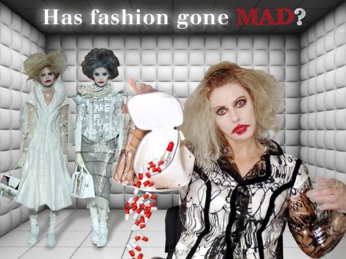 Thom-Browne-models-fashion-gone-mad