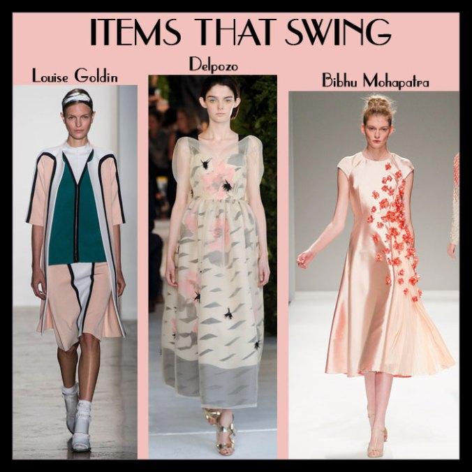 Dresses--NY-Fashion-Wk-Spring-2014