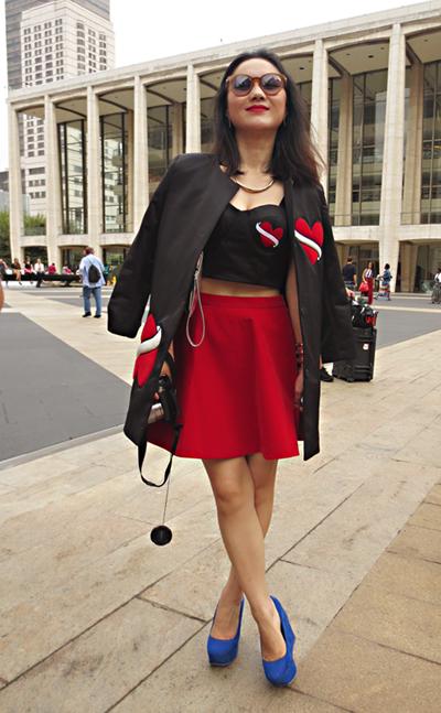 NY-streetstyle-fashionwk-spring2014