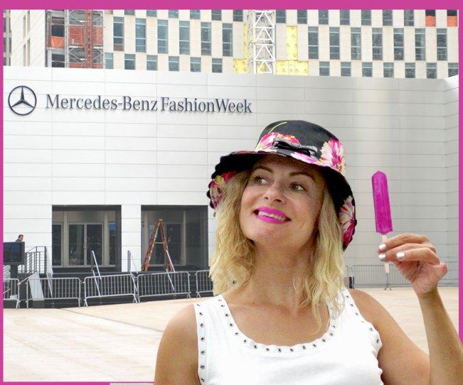 Pretty-Cripple-NY-FashionWeek-Spring 2014