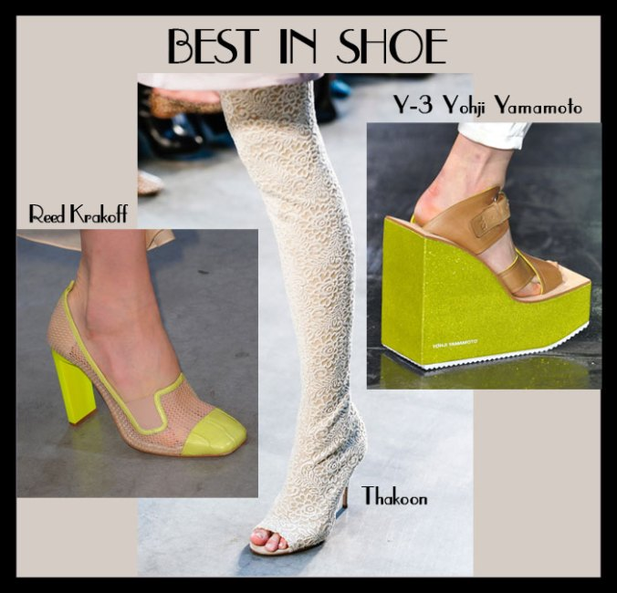 Best-Shoes-Spring-2014-Womens-collection