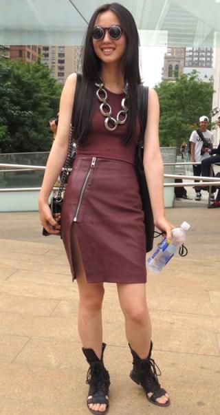 NY-st-style-fashionweek-2014