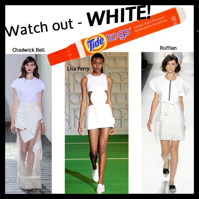 White-fashion-trend-spring-2014