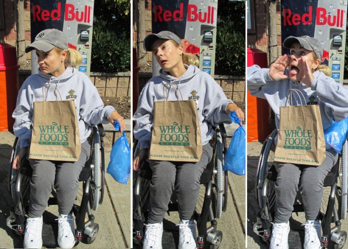 NJ-Parkway-fashion-wheelchair-girl