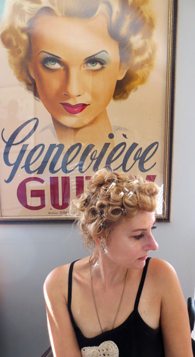 Pin-Curls-Hairdo-PrettyCripple