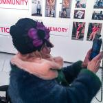 Exploring Dress and Emotion during NY Fashion Week