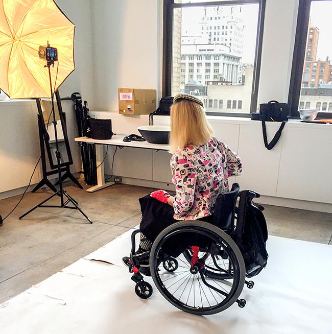 buzzed photo studio