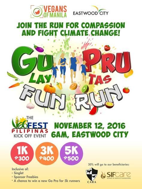 VegFest Pilipinas
