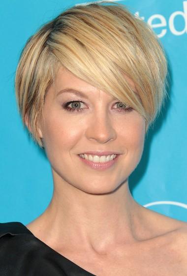 Image Result For Trendy Short Hair For Women