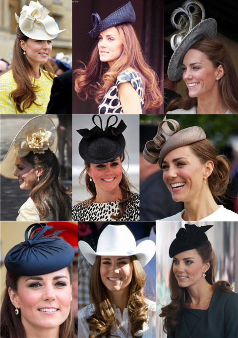 10 Glamorous Wedding Hairstyles Youll Love Belle The