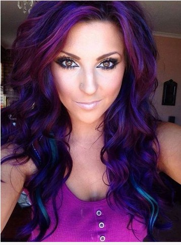 1000 Images About Hair Color Ideas On Pinterest