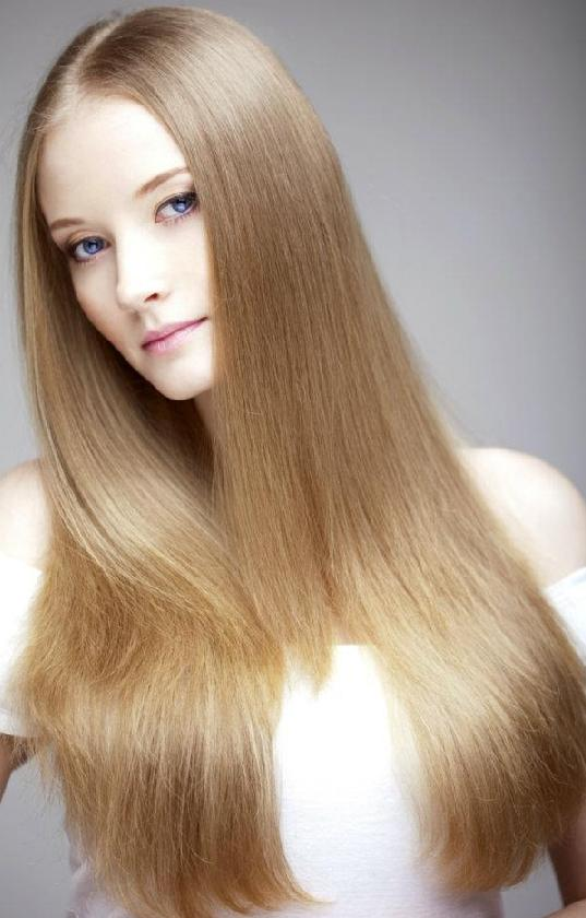 2014 Best Ash Blonde Hairstyles Pretty Designs