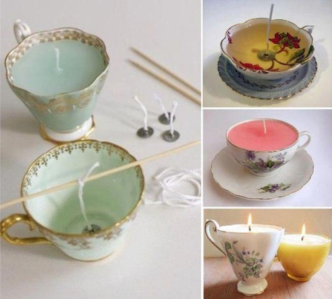 handmade gifts ideas