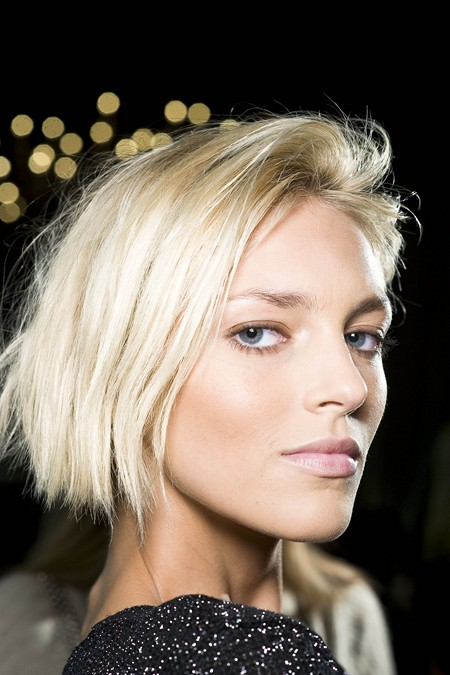 12 Best Short Haircuts For 2015 Pretty Designs