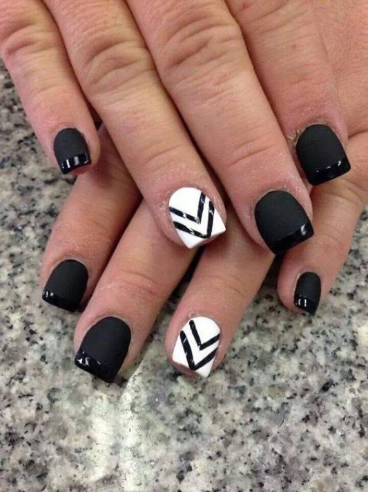 nails - nail designs - nail art