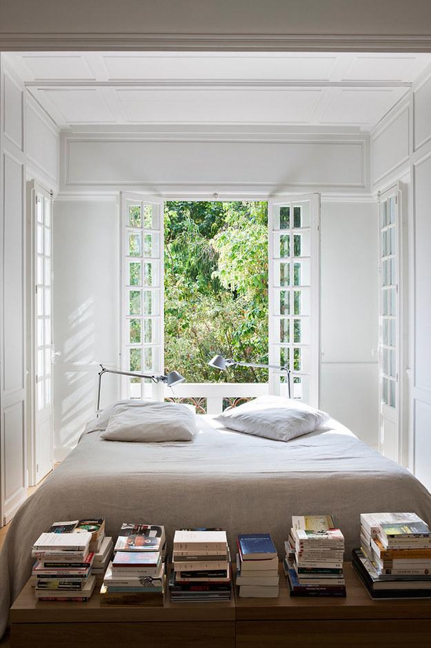 15 Bedroom Designs For A Cozy Winter Pretty Designs
