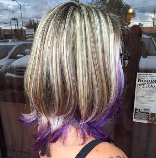 Image Result For Long Hair To Bob