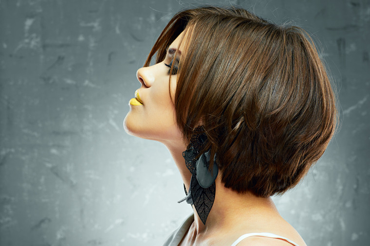 9 Best Ideas For Hair Salon Posters Pretty Designs