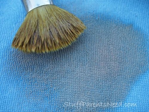 how-to-clean-makeup-brushes-6
