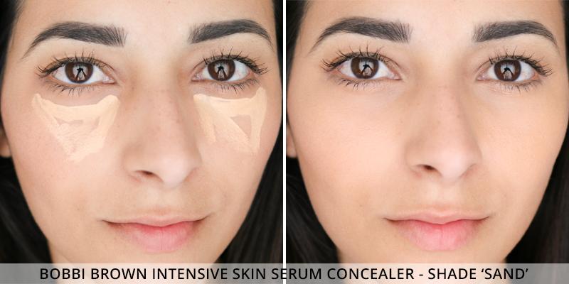 Bobbi-Brown-Intensive-Skin-Serum-Corrector-and-Concealer-2