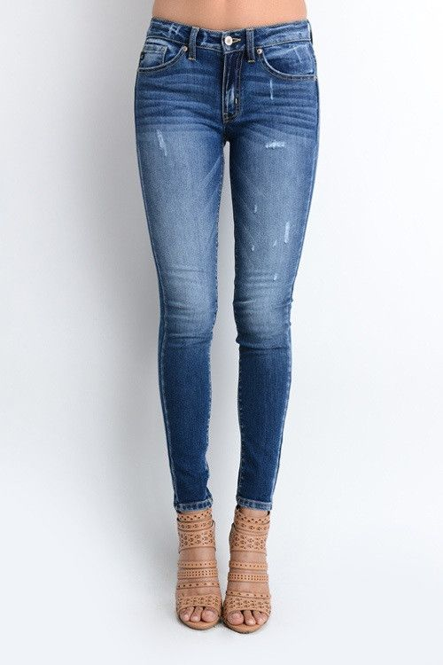 how to pick the right jeans for you 7