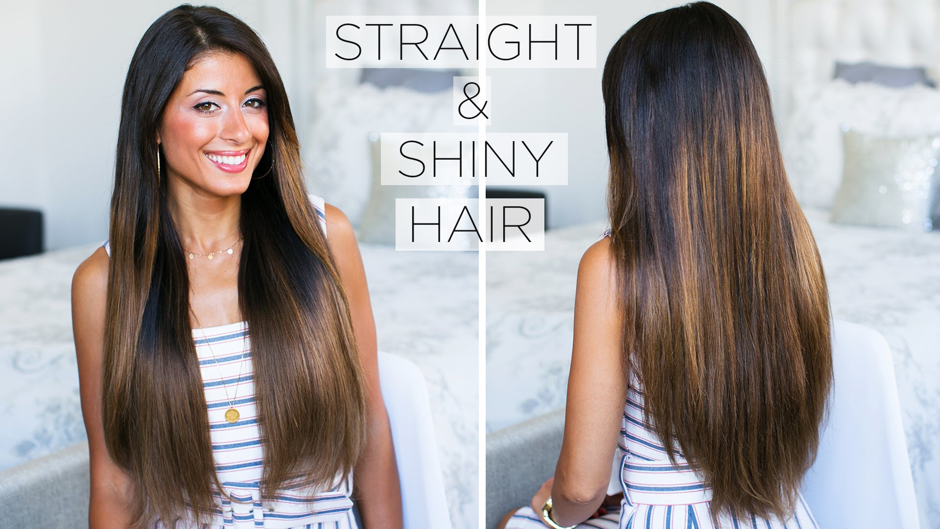 21 Great Layered Hairstyles for Straight Hair 2018 Pretty Designs