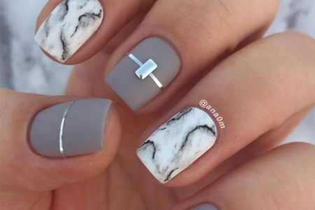Cool Designs For Nails 4k Pictures 4k Pictures Full Hq Wallpaper