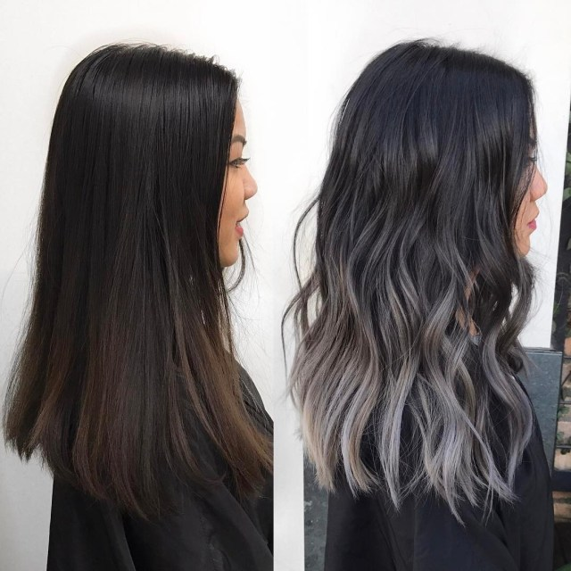 33 stunning hairstyles for black hair 2019 - pretty designs