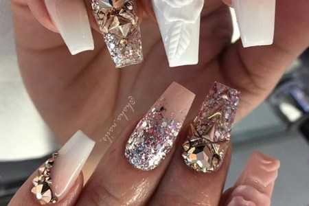 nail art designs for summer new years nail designs best art ideas for nails color ladylife christmas trees easter nails new easter designs for