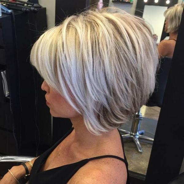 50 Hottest Bob Haircuts Amp Hairstyles For 2019 Bob Hair