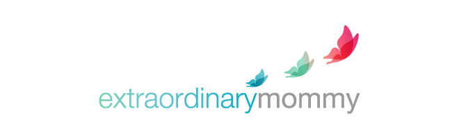 Extraordinary-Mommy-featured