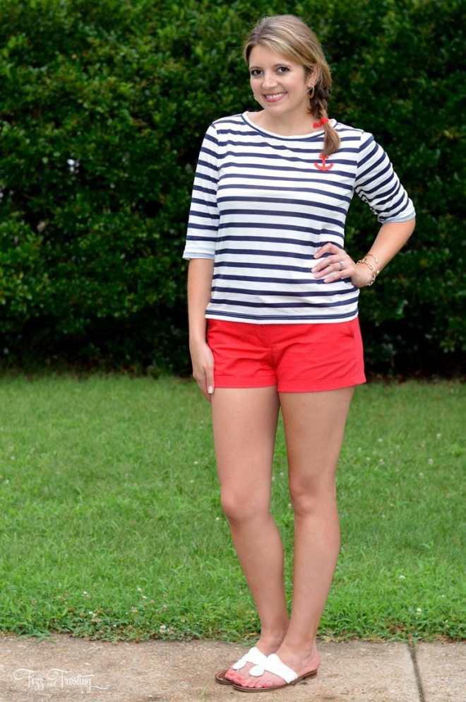 nautical-preppy-fourth-of-july