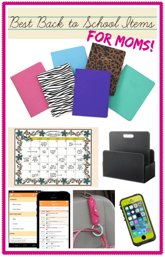 back-to-school-for-moms