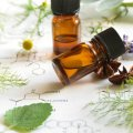 Essential Oils - What's the Big Deal?