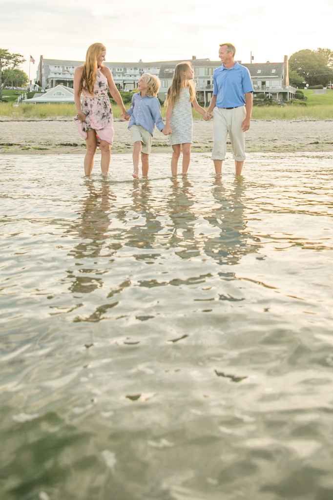 Why You Must Book Flytographer for Your Next Family Vacation - we couldn't be happier with our photos. Family, Cape Cod, MA