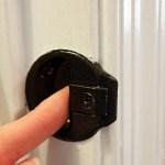 Fixing Common Door Problems