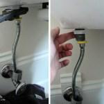 Toilet Repairs – Part 2 – Replacing the Fill Valve