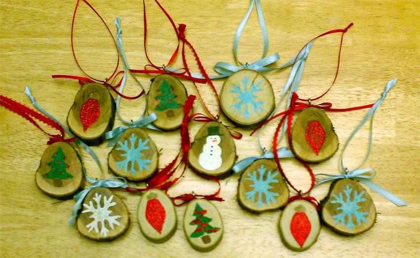 laura-makes_ornaments