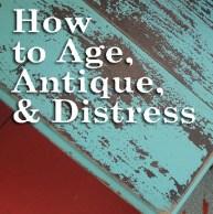 age_antique_distress_wood