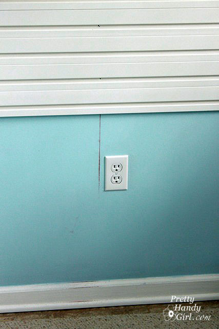 How to Add an Outlet Extender
