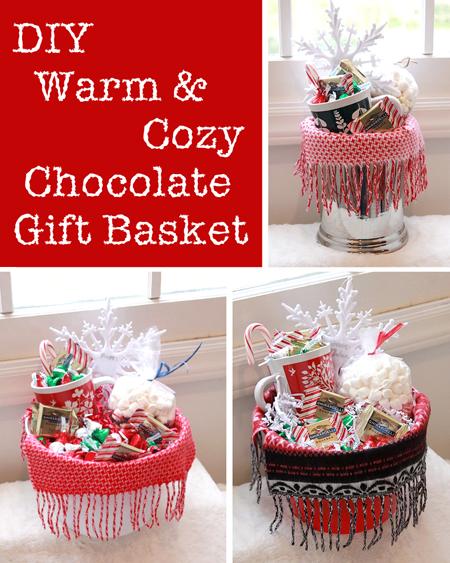 Warm_Cozy_Chocolate_Gift_Basket