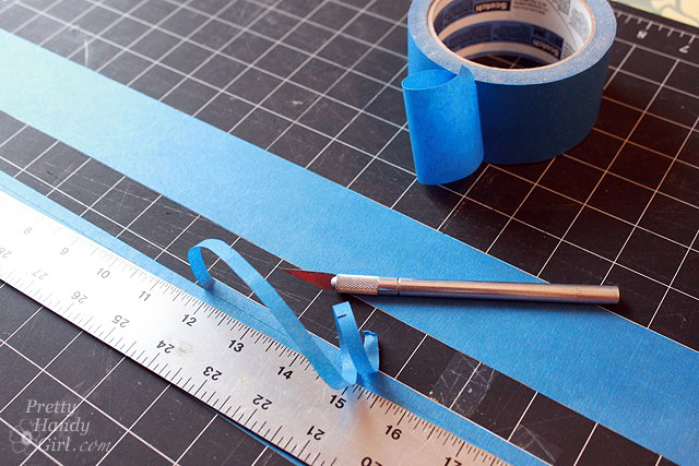 cut_quarter_inch_tape_strips