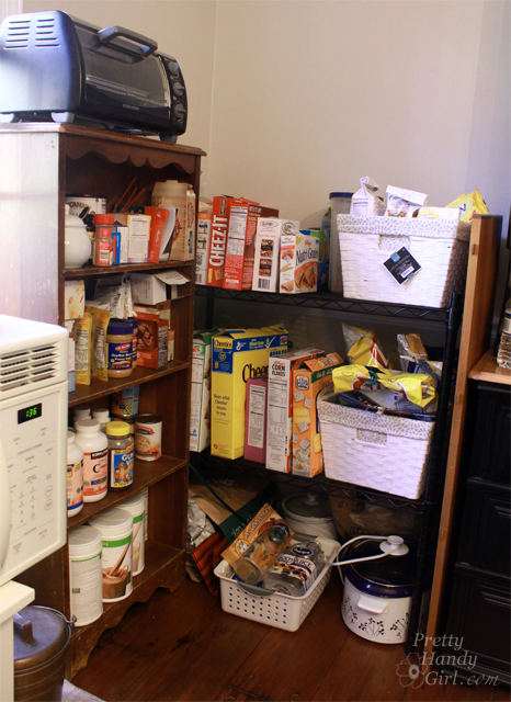 makeshift_pantry