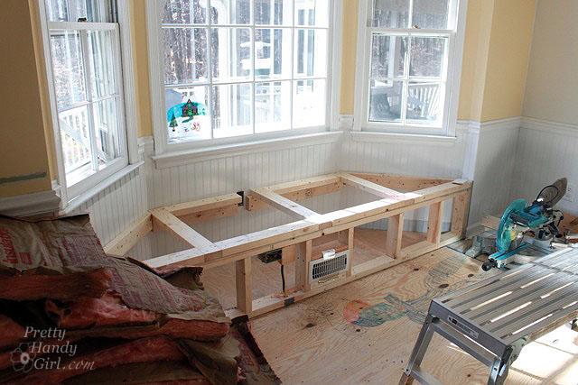 window_seat_framed
