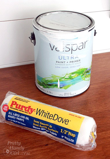 How to paint your room like a pro - Supplies needed to paint a room ...