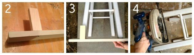 counter stools5
