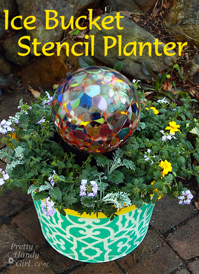 ice_bucket_stencil_planter