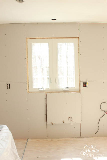 new_window