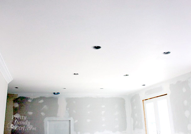 white_painted_ceiling